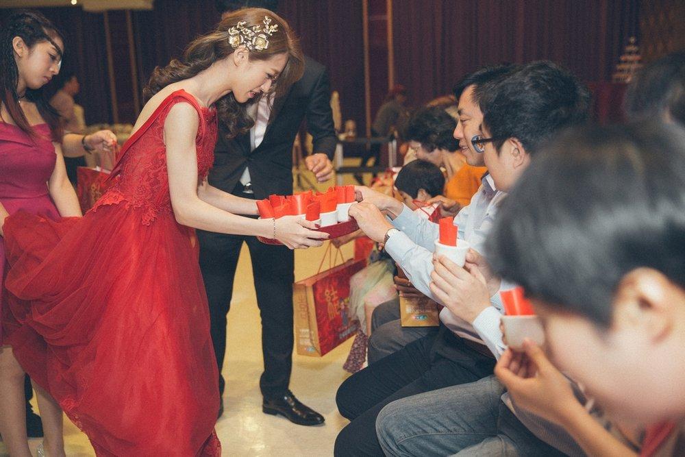 婚禮紀錄-推薦婚攝-默默推薦-高雄婚攝00159.jpg