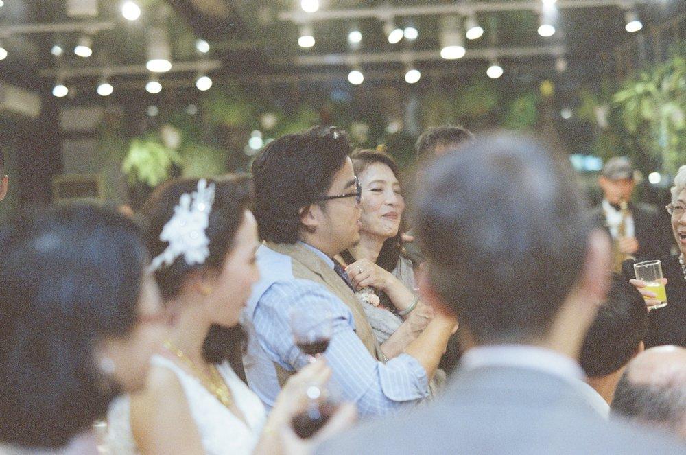 婚禮紀錄-推薦婚攝-默默推薦-高雄婚攝00043.jpg