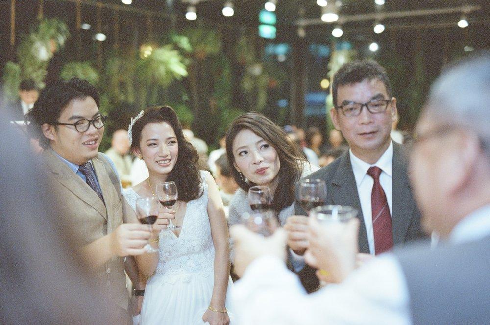 婚禮紀錄-推薦婚攝-默默推薦-高雄婚攝00054.jpg