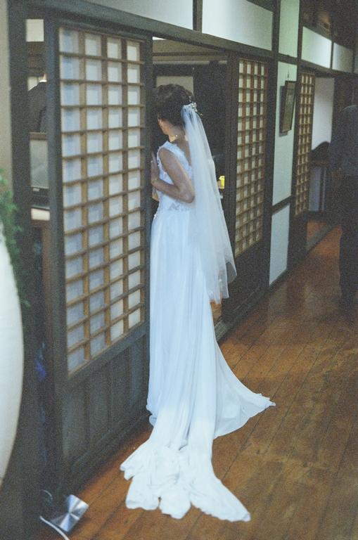 婚禮紀錄-推薦婚攝-默默推薦-高雄婚攝00081.jpg
