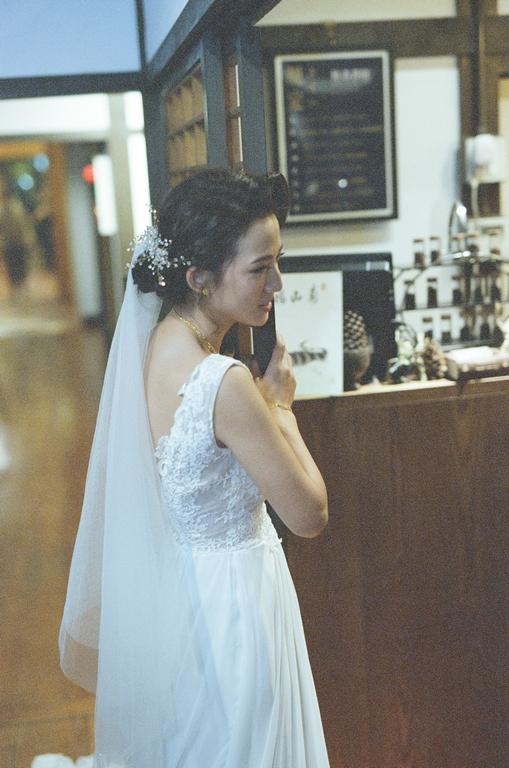 婚禮紀錄-推薦婚攝-默默推薦-高雄婚攝00083.jpg