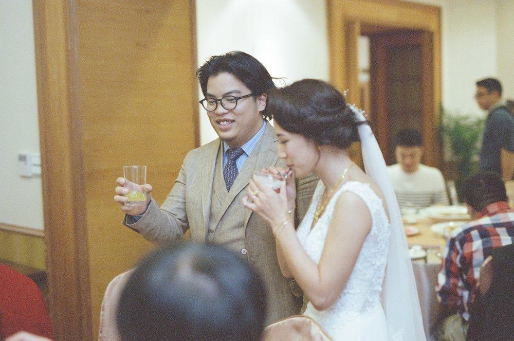 婚禮紀錄-推薦婚攝-默默推薦-高雄婚攝00122.jpg
