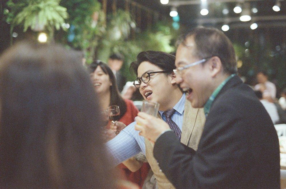婚禮紀錄-推薦婚攝-默默推薦-高雄婚攝00167.jpg
