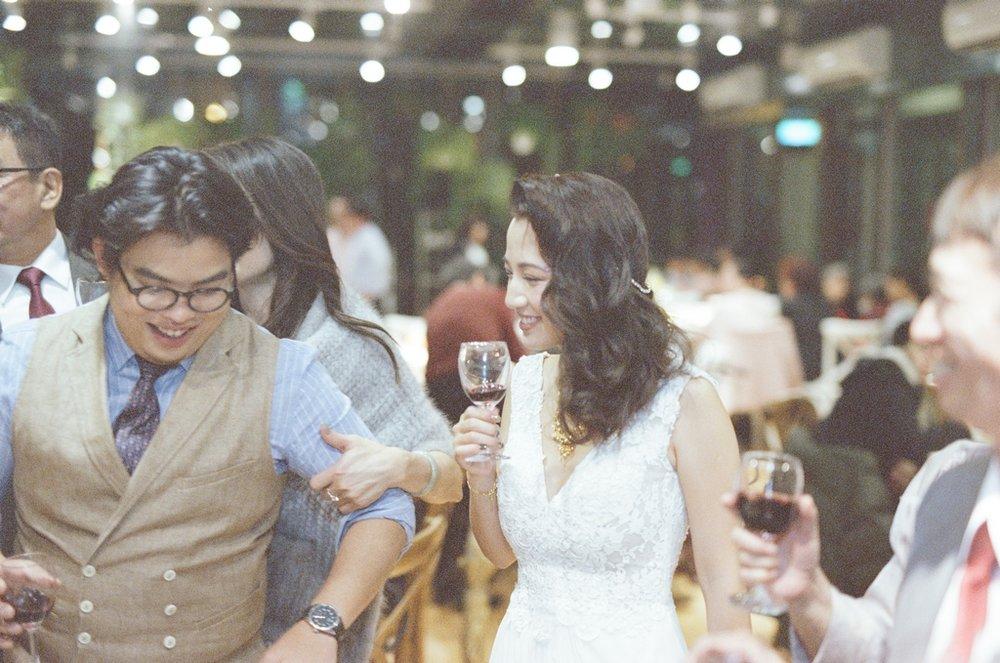 婚禮紀錄-推薦婚攝-默默推薦-高雄婚攝00173.jpg