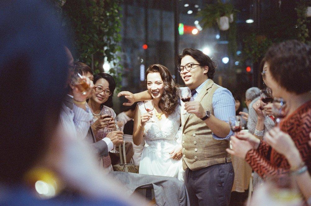 婚禮紀錄-推薦婚攝-默默推薦-高雄婚攝00178.jpg