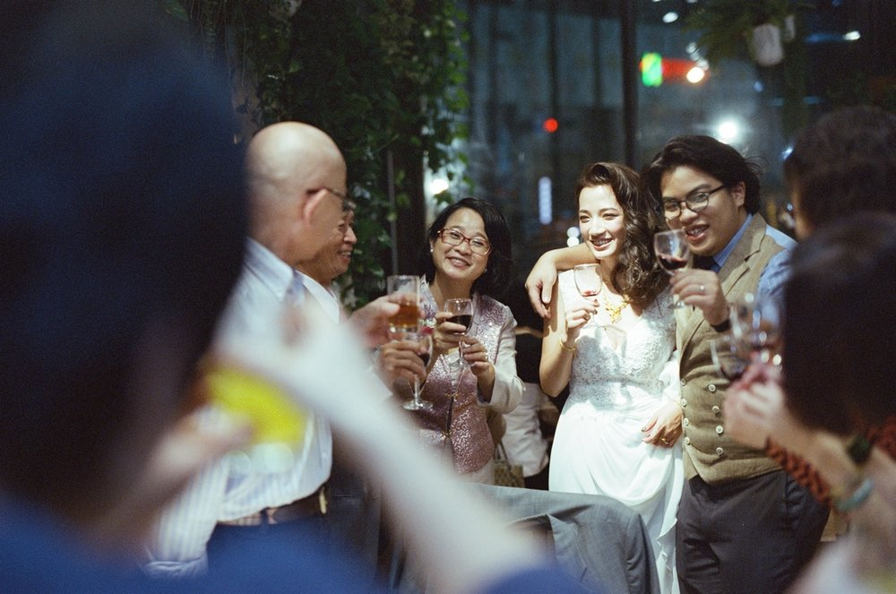婚禮紀錄-推薦婚攝-默默推薦-高雄婚攝00179.jpg