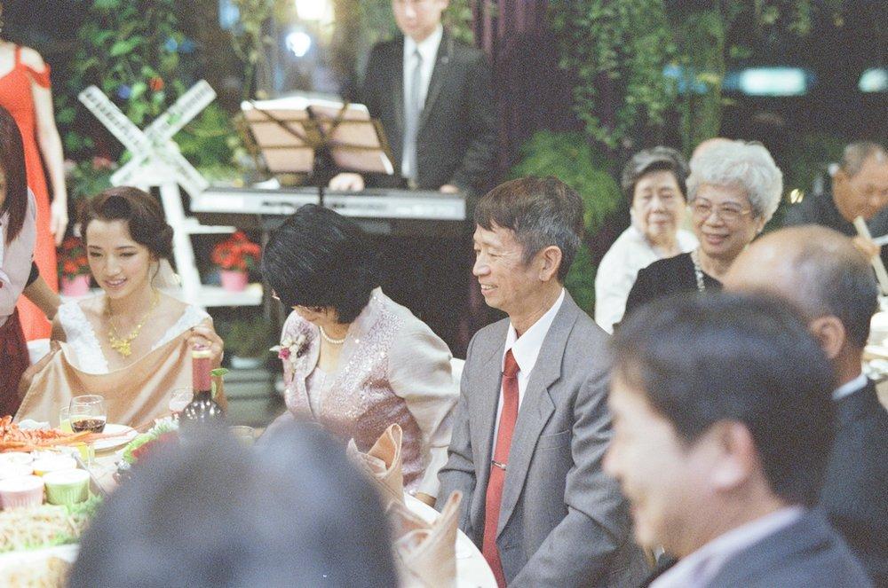 婚禮紀錄-推薦婚攝-默默推薦-高雄婚攝00188.jpg