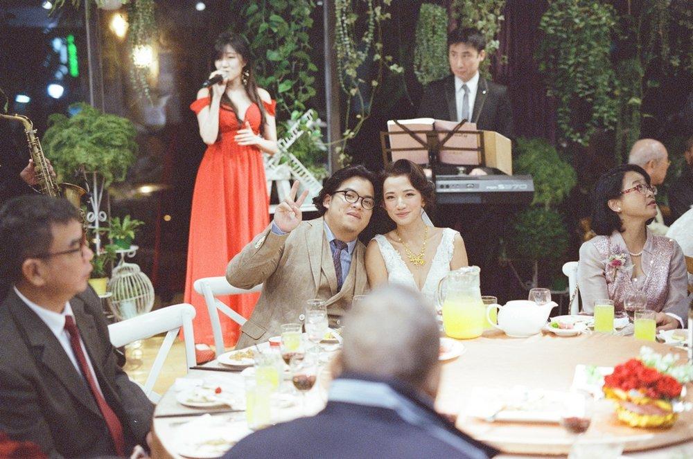 婚禮紀錄-推薦婚攝-默默推薦-高雄婚攝00204.jpg