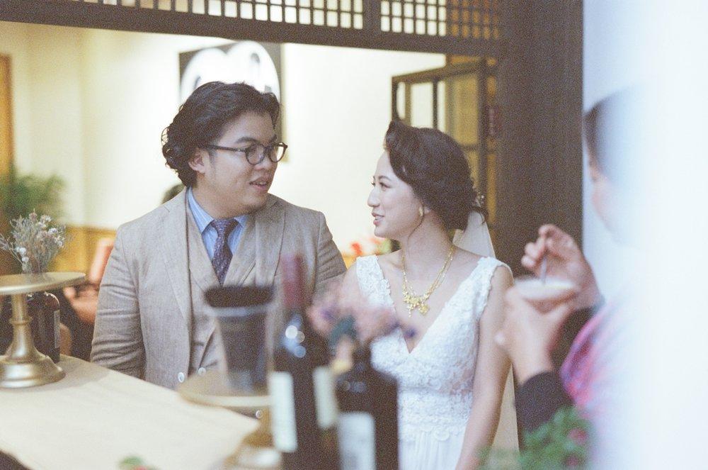 婚禮紀錄-推薦婚攝-默默推薦-高雄婚攝00205.jpg