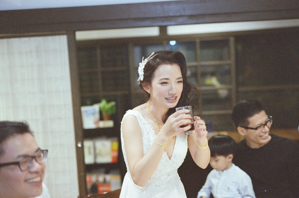 婚禮紀錄-推薦婚攝-默默推薦-高雄婚攝00212.jpg