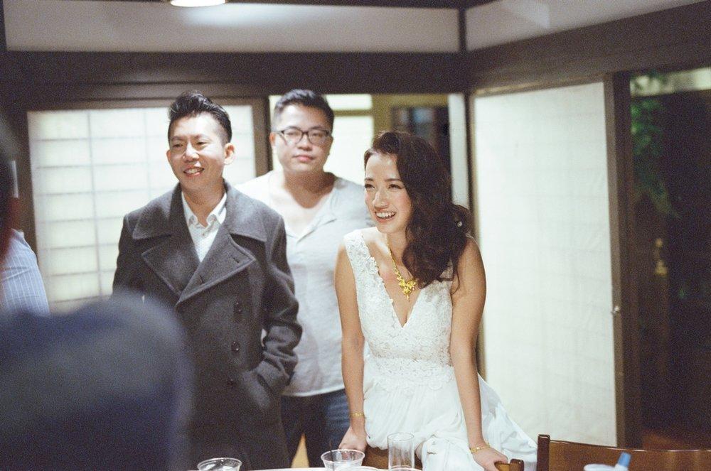 婚禮紀錄-推薦婚攝-默默推薦-高雄婚攝00219.jpg