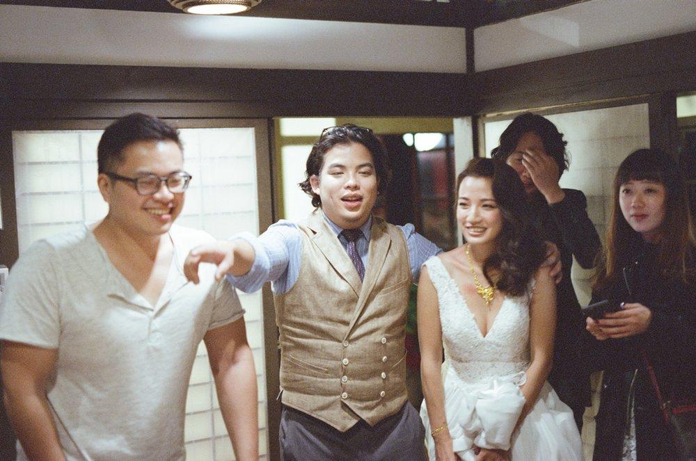 婚禮紀錄-推薦婚攝-默默推薦-高雄婚攝00223.jpg