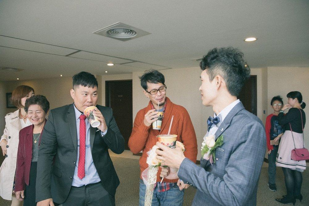 婚禮紀錄-推薦婚攝-默默推薦-高雄婚攝00028.jpg