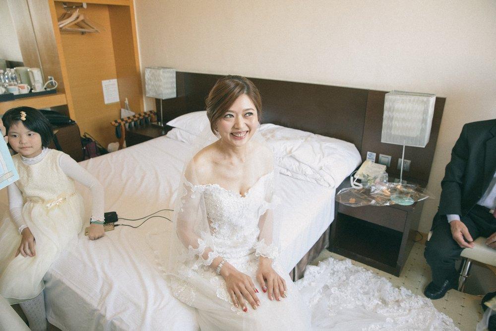 婚禮紀錄-推薦婚攝-默默推薦-高雄婚攝00046.jpg