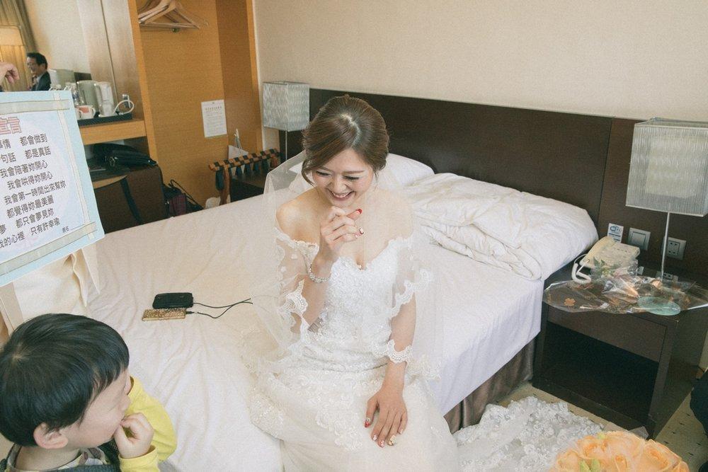 婚禮紀錄-推薦婚攝-默默推薦-高雄婚攝00047.jpg