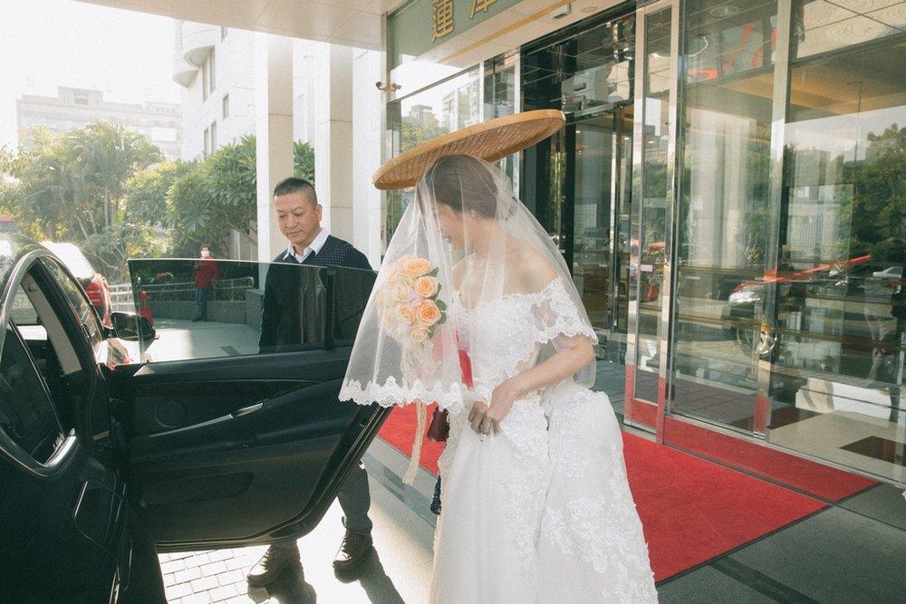 婚禮紀錄-推薦婚攝-默默推薦-高雄婚攝00061.jpg