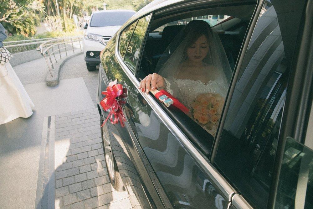 婚禮紀錄-推薦婚攝-默默推薦-高雄婚攝00063.jpg