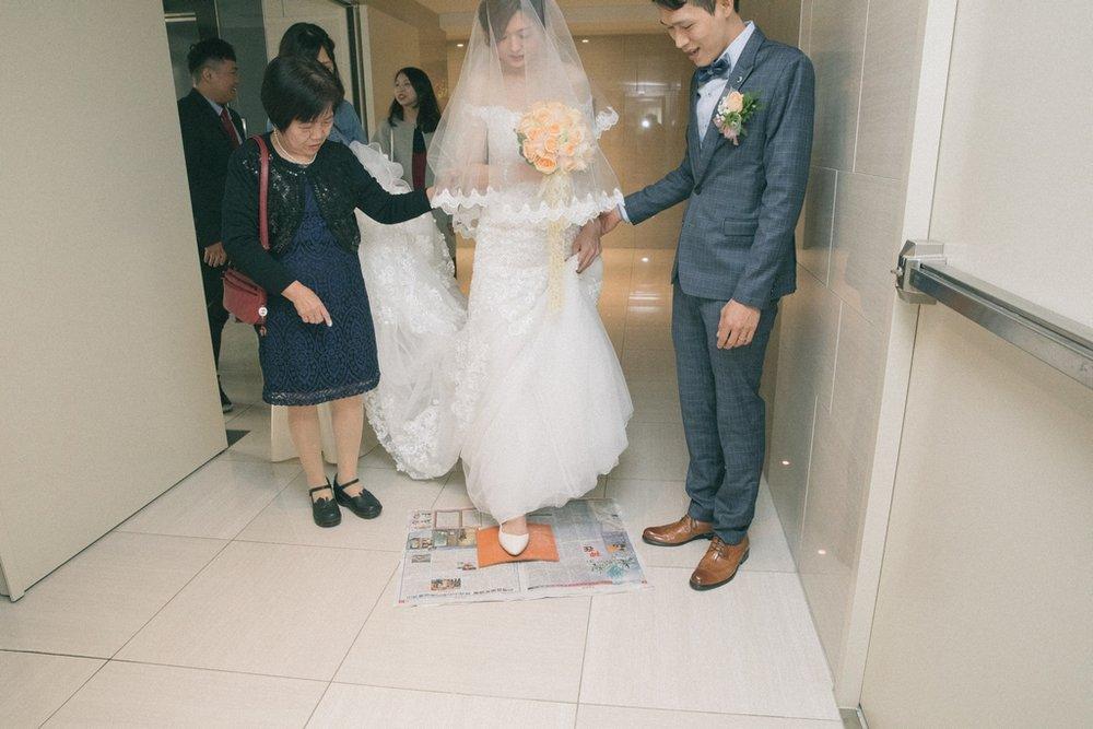 婚禮紀錄-推薦婚攝-默默推薦-高雄婚攝00067.jpg