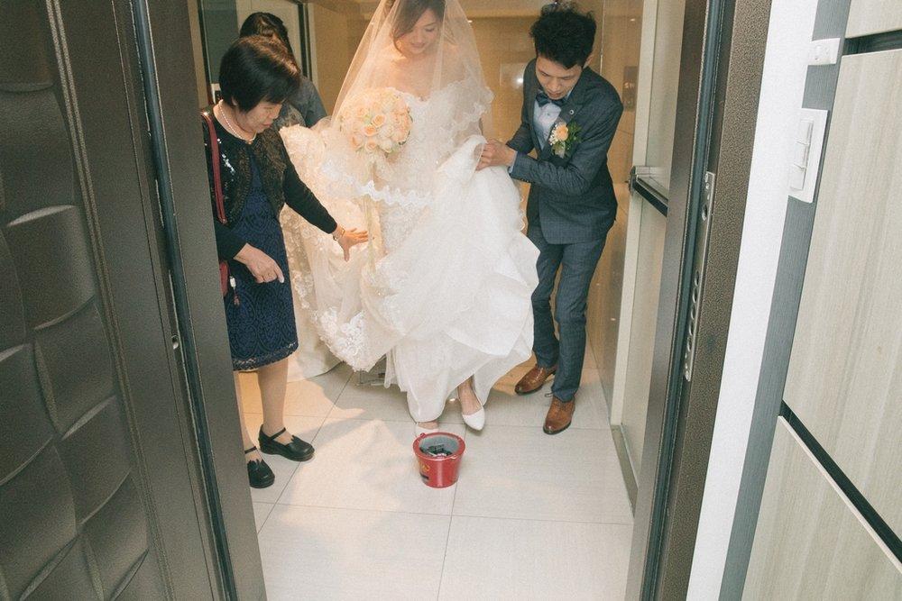 婚禮紀錄-推薦婚攝-默默推薦-高雄婚攝00068.jpg