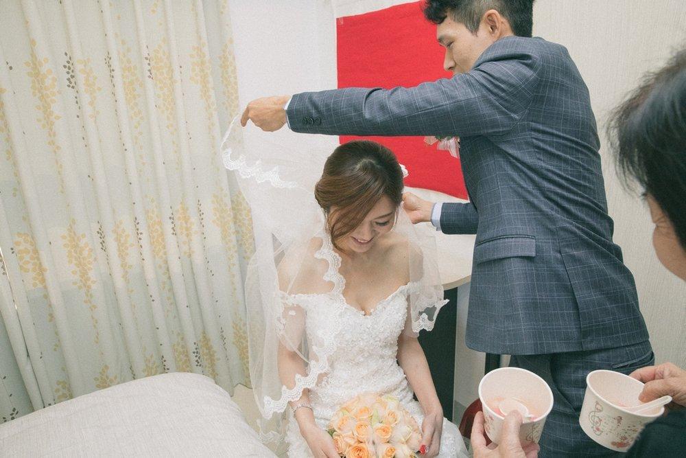 婚禮紀錄-推薦婚攝-默默推薦-高雄婚攝00069.jpg