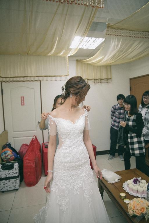 婚禮紀錄-推薦婚攝-默默推薦-高雄婚攝00077.jpg
