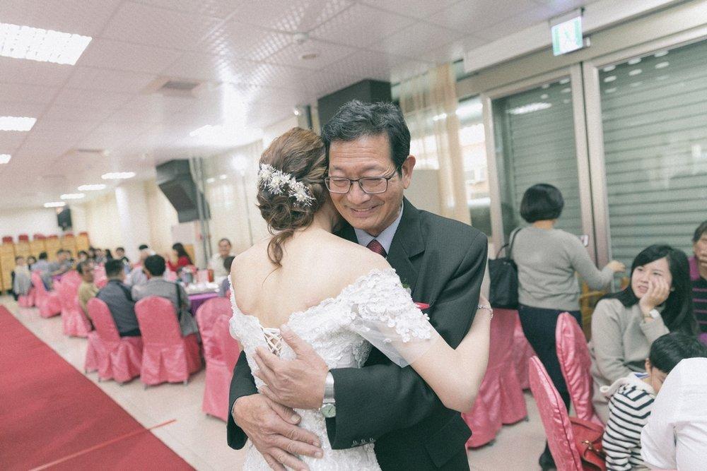 婚禮紀錄-推薦婚攝-默默推薦-高雄婚攝00086.jpg