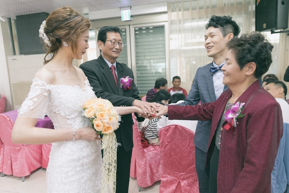 婚禮紀錄-推薦婚攝-默默推薦-高雄婚攝00088.jpg