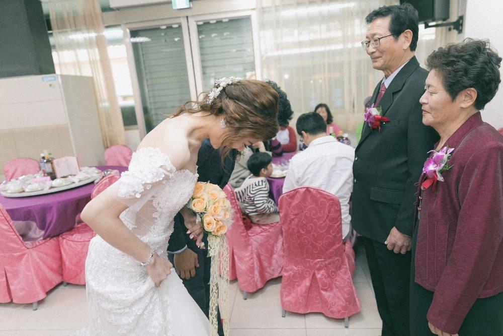 婚禮紀錄-推薦婚攝-默默推薦-高雄婚攝00089.jpg
