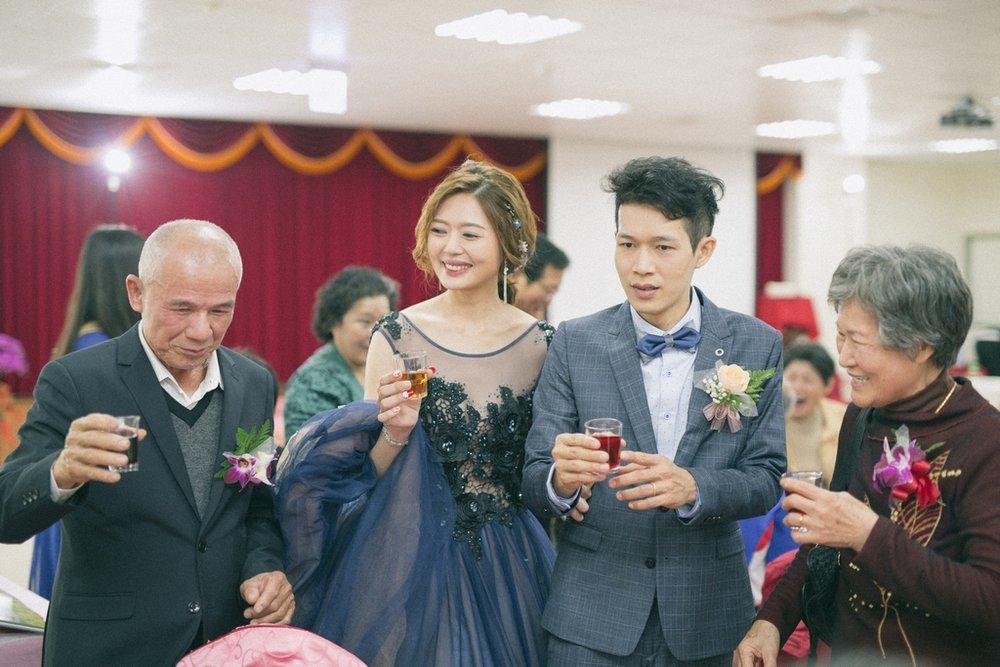 婚禮紀錄-推薦婚攝-默默推薦-高雄婚攝00118.jpg