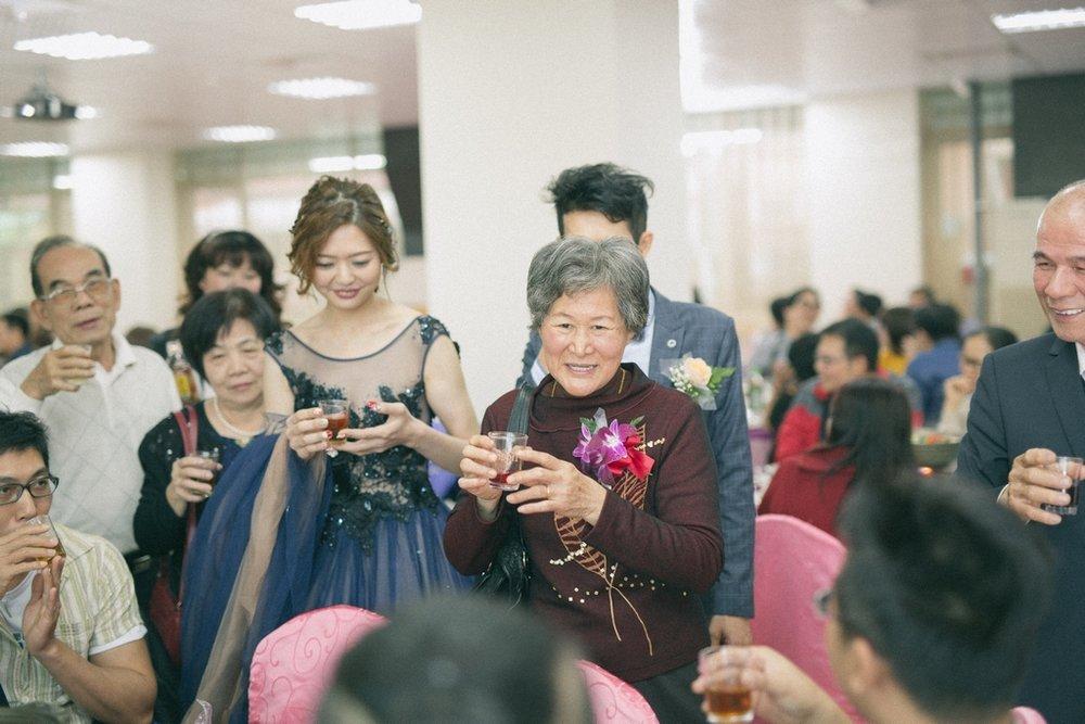 婚禮紀錄-推薦婚攝-默默推薦-高雄婚攝00126.jpg