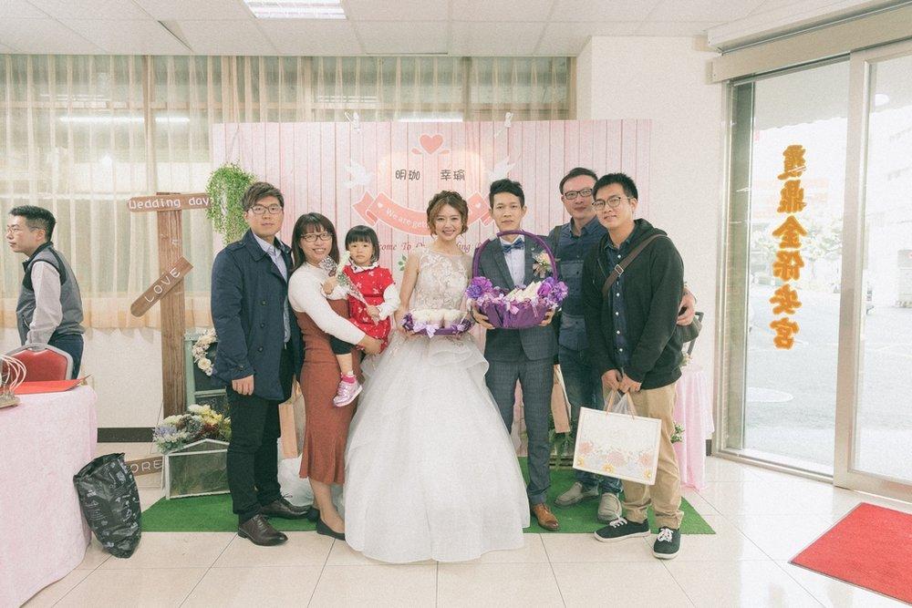 婚禮紀錄-推薦婚攝-默默推薦-高雄婚攝00127.jpg