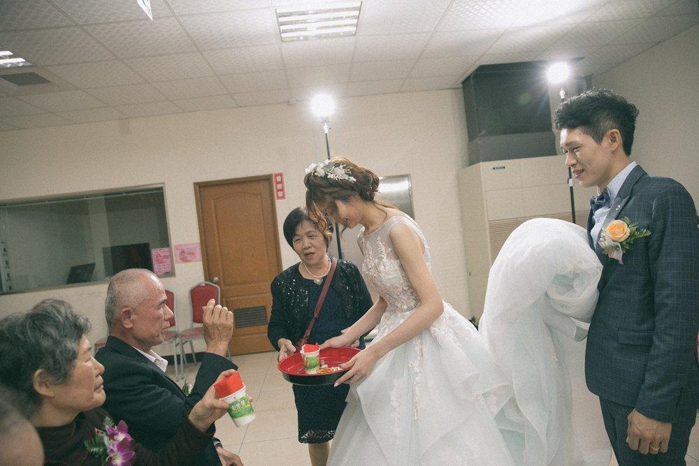 婚禮紀錄-推薦婚攝-默默推薦-高雄婚攝00133.jpg
