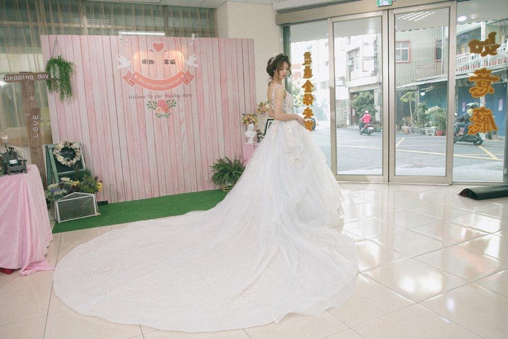 婚禮紀錄-推薦婚攝-默默推薦-高雄婚攝00137.jpg
