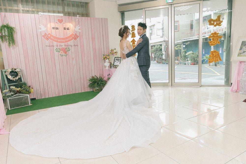 婚禮紀錄-推薦婚攝-默默推薦-高雄婚攝00138.jpg