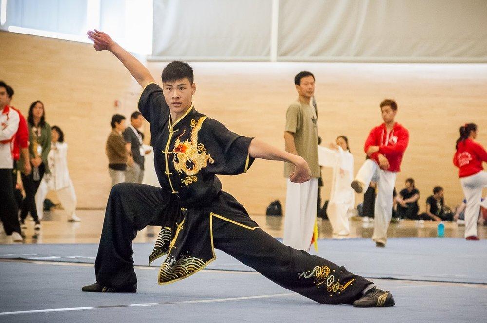 Terence_Tran_Wayland_Li_Wushu_Canadian_Nationals_Changquan_Toronto_2015