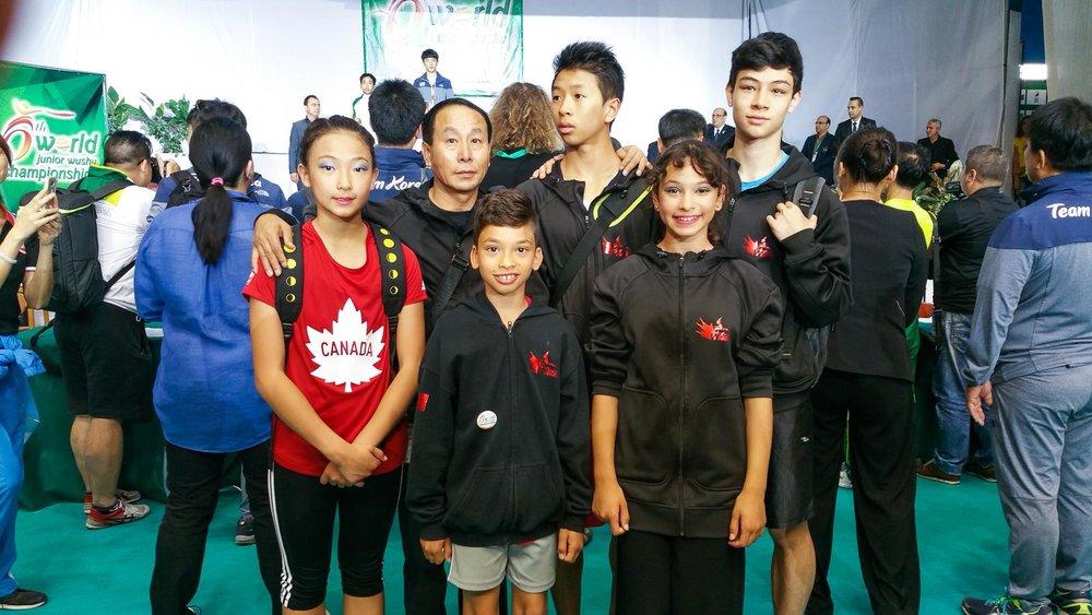 Wayland_Li_World_Wushu_Championships_Changquan_Longfist_2016_Bulgaria_Canada_7.jpg