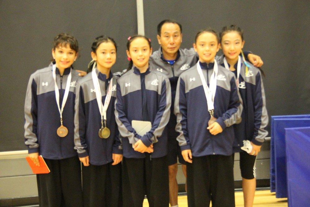 Wayland_Li_Wushu_National_Championships_Champions_2016_1.jpg