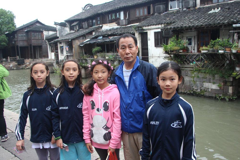 China 2014 (14).JPG