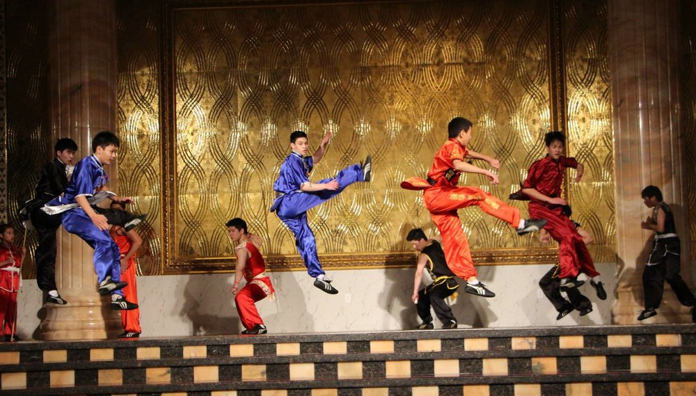 Wayland_Li_Martial_Arts_Centre_Wushu_Demo_Chinese_New_Year_Toronto_Canada_2015_13.jpg