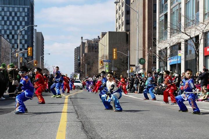wayland-li-wushu-toronto-st-patricks-day-parade-2017-7.JPG