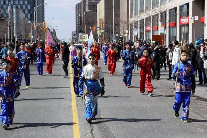 wayland-li-wushu-toronto-st-patricks-day-parade-2017-8.JPG