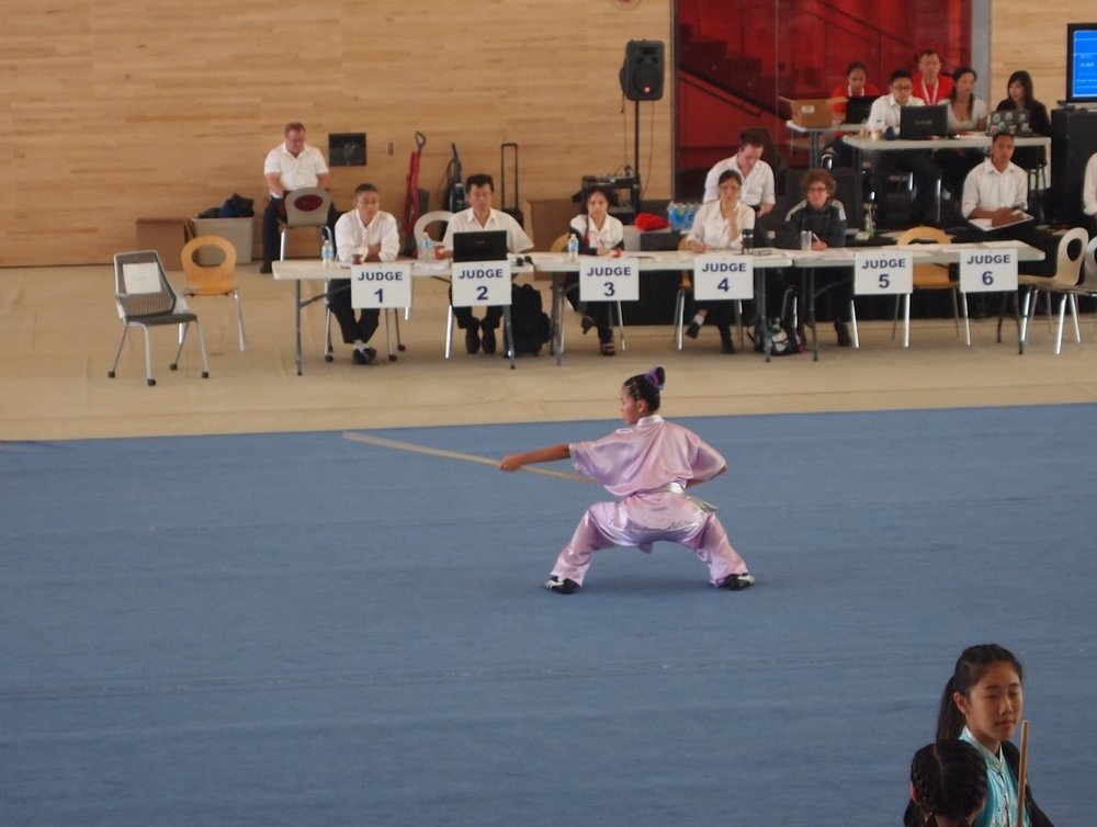 wayland-li-wushu-remy-group-c-2012-nationals-toronto-canada-2.jpg