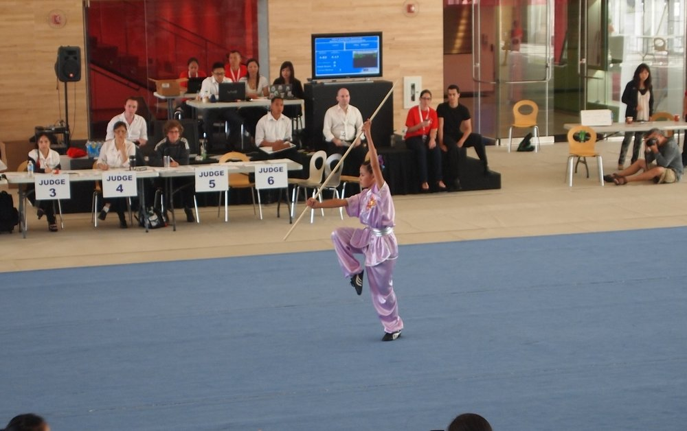 wayland-li-wushu-remy-group-c-2012-nationals-toronto-canada-1.jpg