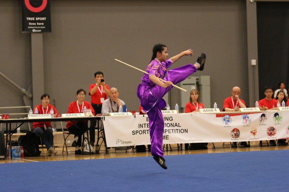 Wayland_Li_Wushu_National_Championships_Broadsword_Daoshu_Remy_2016_1.JPG