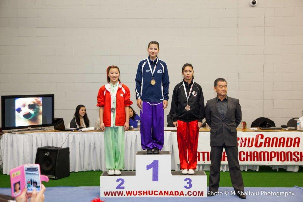 wayland-li-wushu-longfist-2014-canadian-nationals-toronto-ontario-2.jpg