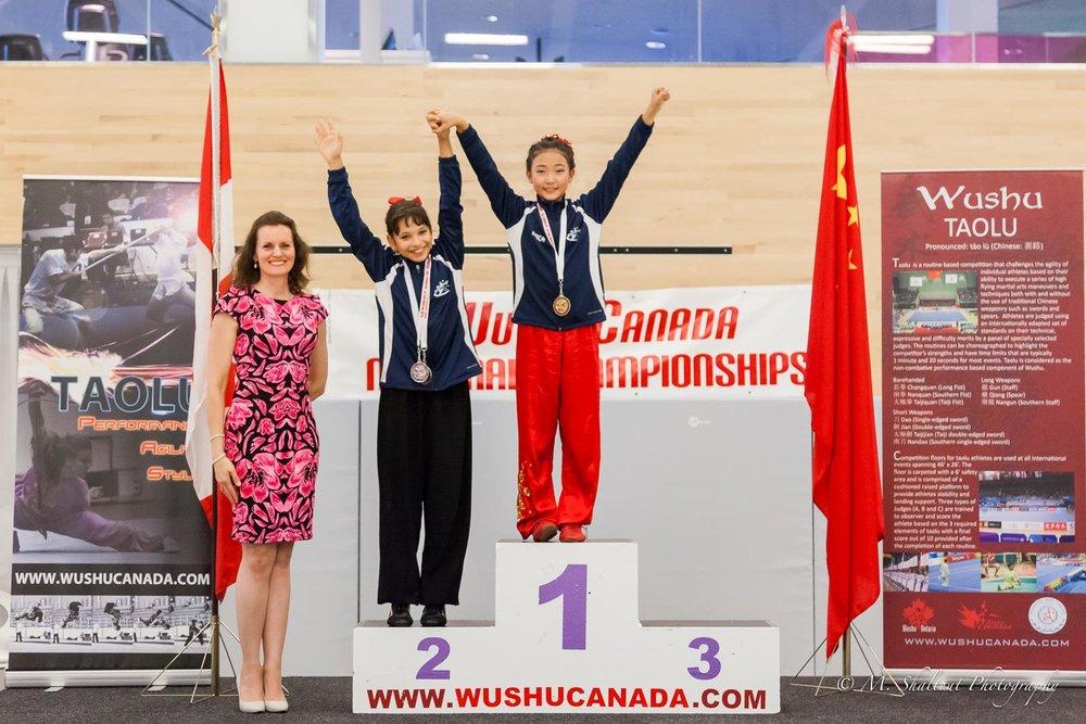 Wayland_li_wushu_Canadian_Nationals_2015_12.jpg