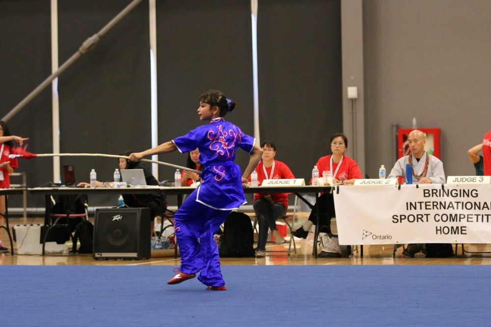 Wayland_Li_Wushu_National_Championships_Qiangshu_Spear_Zeina_2016_1.JPG