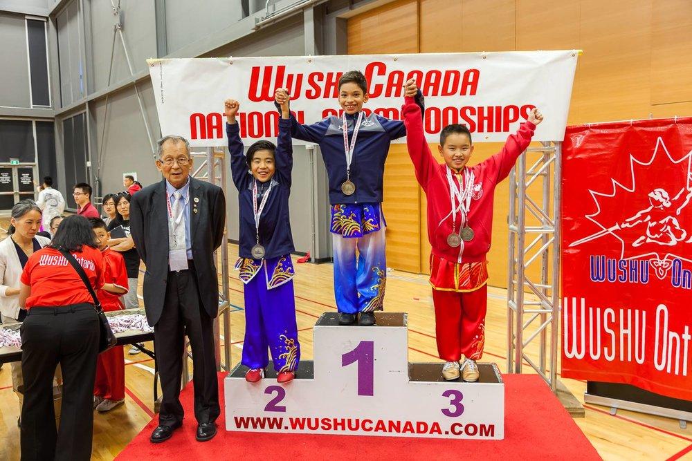 Wayland_Li_Wushu_Canadian_Nationals_2016_Medal_Ceremony_5.jpg