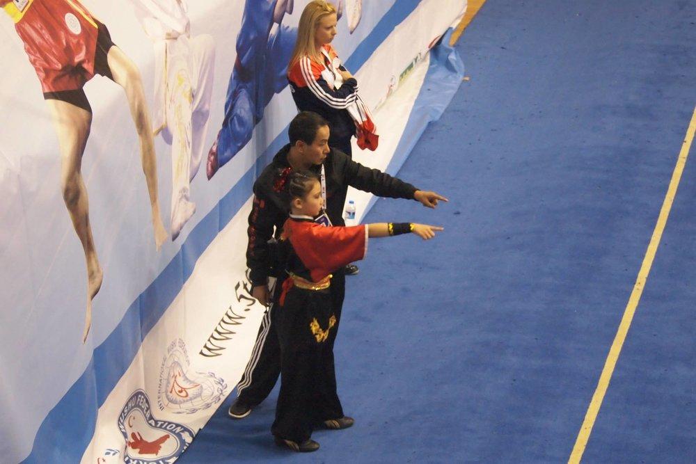 Wayland_Li_Wushu_World_Junior_Championships_2014_Turkey_9.jpg