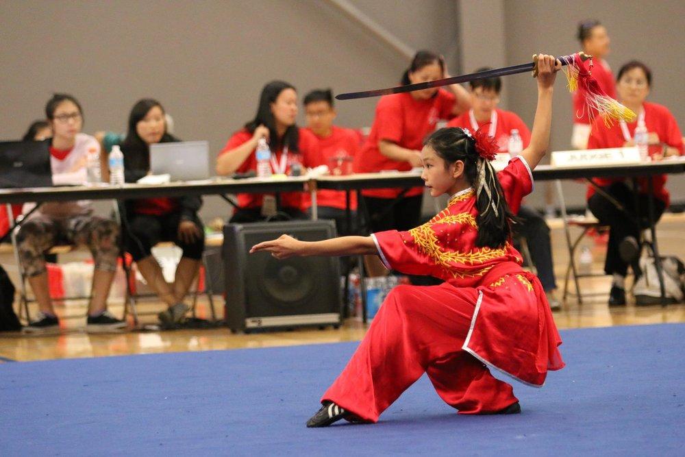 Ashley_WayLand_Li_Jianshu_Sword_Canadian_National_Wushu_2016.jpg